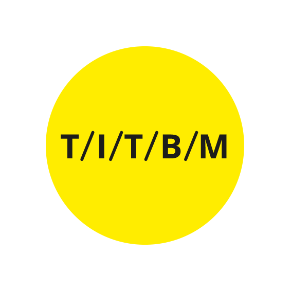 TITBM